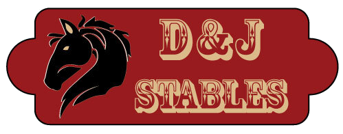 D and J Stables